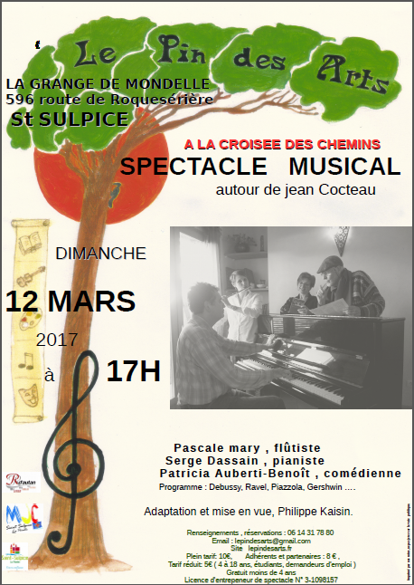 2017.03.12_st_sulpice_affiche_spectacle_musical_12_mars.png